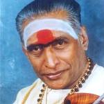 Kunnakkudi Vaidyanathan songs