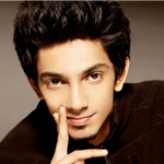 Anirudh Ravichander songs