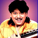 Rajhesh Vaidhya