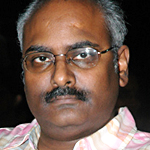 MM. Keeravani Radio