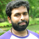 Hindi Santhosh Narayanan Radio