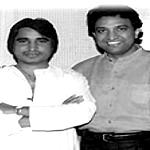 Dilip Sen-Sameer Sen songs