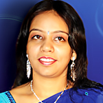MM. Srilekha songs