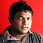 Malayalam Rahul Raj Radio