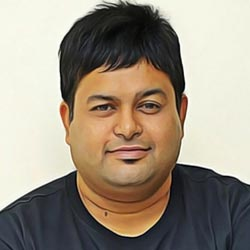 All Thaman. S Radio