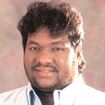 All Srikanth Deva Radio
