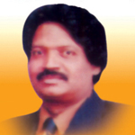 Tamil Richard Vijay Radio