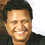 Mani Sharma songs