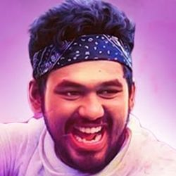 All Hiphop Tamizha Radio