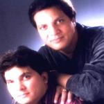 Jatin Lalit songs
