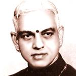 GN. Balasubramanian