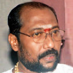 Rajamani songs