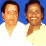 Shankar Ganesh songs