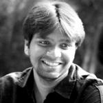 Raghuram songs