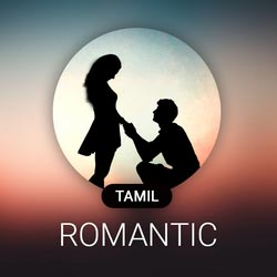 All Romantic Radio