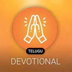 All Devotional Radio