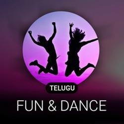 telugu movie mp3 songs listening online free from raaga.com