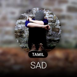 All Sad Radio