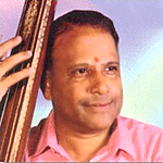 OS. Thyagarajan  songs