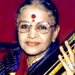 Carnatic MS. Subbulakshmi Radio