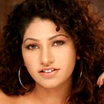 तुलसी कुमार songs