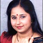 E. Gayathri songs