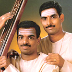 Carnatic Malladi Brothers Radio