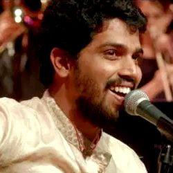 Pradeep Kumar songs, Pradeep Kumar hits, Download Pradeep