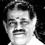 AL. Raghavan songs