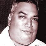Voleti Venkateshwarulu