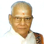 KV. Narayana Swamy songs