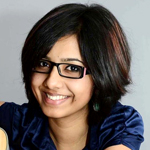 All Shakthisree Gopalan Radio