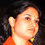 Telugu Sumangali Radio