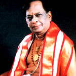 All M. Balamurali Krishna Radio