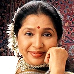Asha Bhosle songs