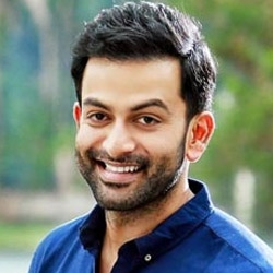 Prithviraj songs