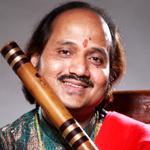 Ronu Majumdar songs