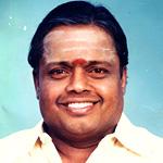 Seerkazhi Govindarajan Radio