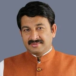 Manoj Tiwari songs