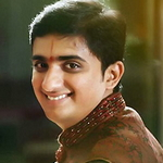 Krishna Chaitanya songs