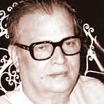 Bengali Dhirendra Chandra Mitra Radio