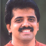श्रीनिवास songs