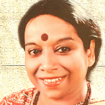 Banasri Sengupta songs