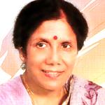 Sandhya Mukherjee songs
