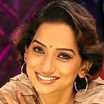 Kalpana Raghavendar songs