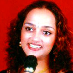 Chithra Sivaraman songs