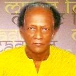 Dulal Roy songs