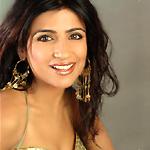 Shibani Kashyap songs