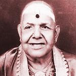 Chembai Vaidyanatha Bhagavathar songs