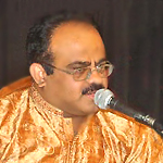 Puttur Narasimha Nayak songs